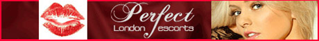 Escort Agency Logo