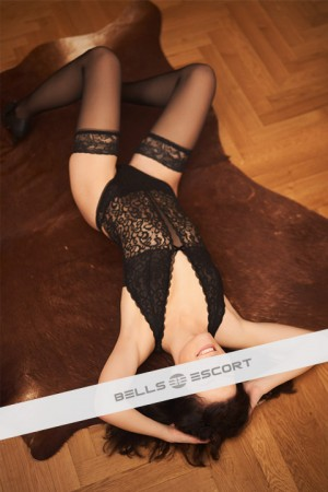 Escort: Celin Bb Escort Photo 3
