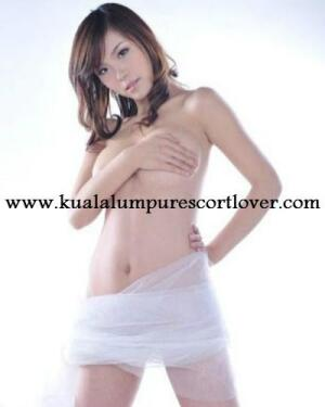 Malaysia Delivering Quality And Driving escort