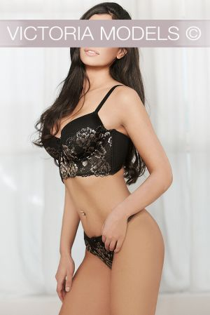 Escort: Sophia Photo 1