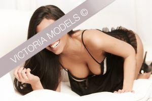 Escort: Sophia Photo 4