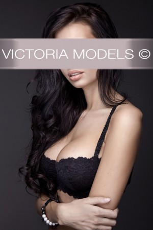 Escort: Valentina Photo 4