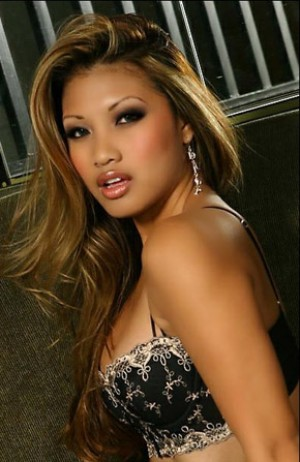 Escort: Jenifer Photo 1