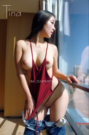 Escort: Tasha Photo 3
