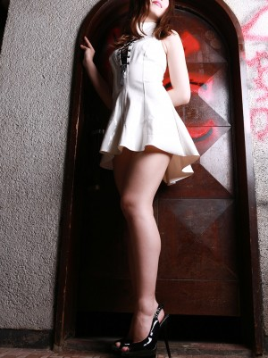 Escort: Domina Anna Photo 1