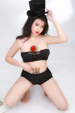 professional sensual massage escortnet