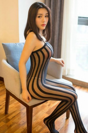 escort.net erotic thai massage