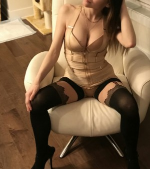 Escort: Ilena Photo 3