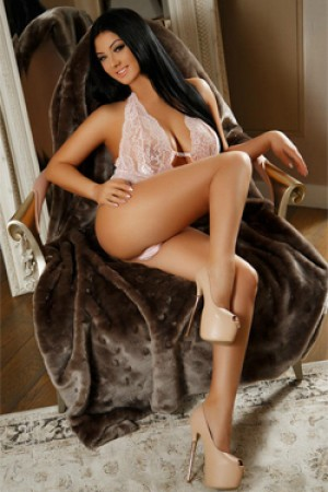 Escort: Elif Photo 4