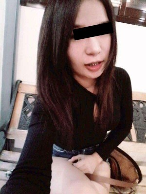 Escort: Thai University Girls: Gifchy Photo 3