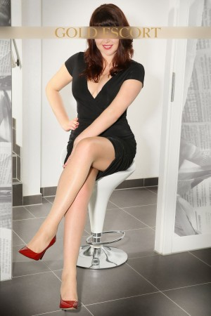 Escort: Angelika Photo 3