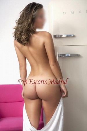 Escort: Sofia Photo 3
