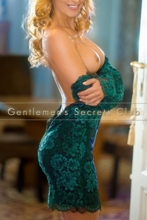Escort: Kylie Photo 2