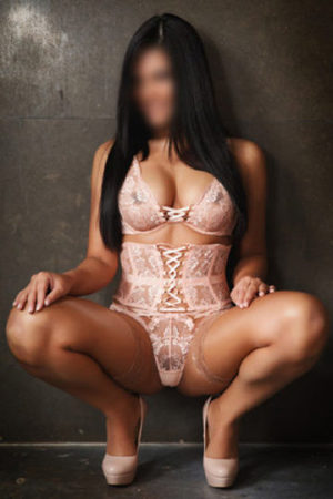 Escort: Sandra Photo 4