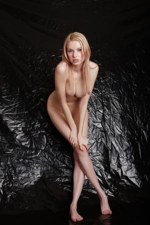 Escort: Iren Photo 1