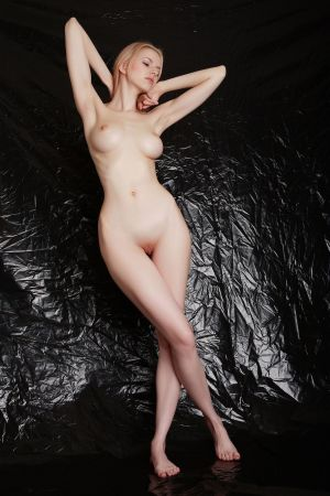 Escort: Iren Photo 2