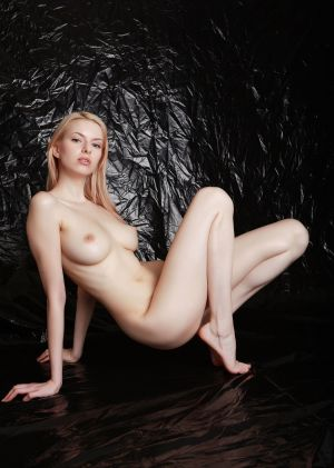 Escort: Iren Photo 4