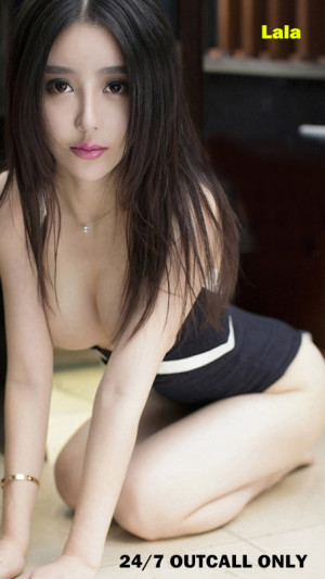 Manhattan escorts incall
