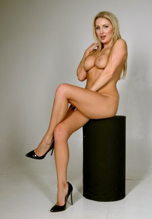 star francaise nue french escort