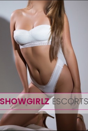 Louise High Class Manchester Escort escort
