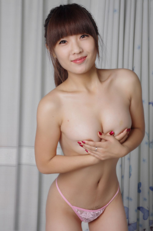 Bukit Bintang Massage Girl 13888