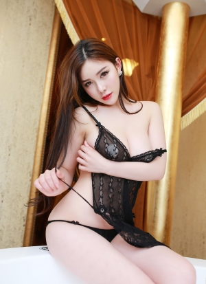 Escort Girl Malaysia   Best Of Local,asi 18039