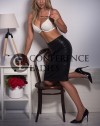 Loreen escort