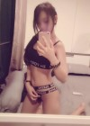 Thai Univeristy Girls:  Kea escort