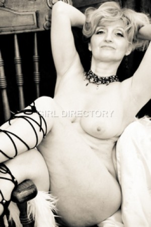 Escort: Frenchie4u Photo 10