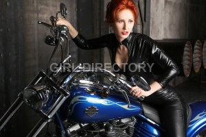 Escort: SexyRimma Photo 2