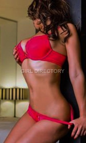 Escort: LV Massage Photo 6
