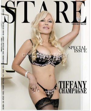 Escort: Tiffany Champagne Photo 3