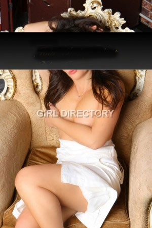 Escort: Jolie Deville Photo 4