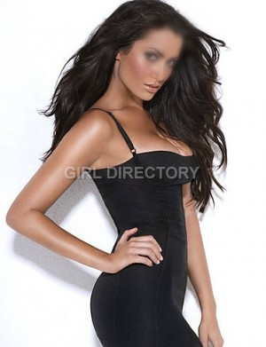 Escort: Laura Photo 3