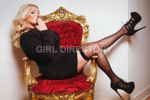 Escort: Emma Alexandra Photo 7