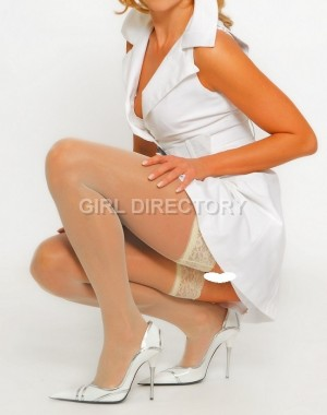 Escort: Monica REAL GFE Photo 3