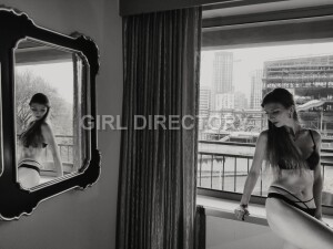 Escort: Lily Grace Photo 4