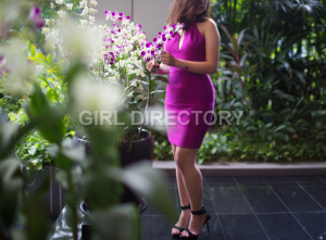 Escort: Risque Rebecca  Photo 8