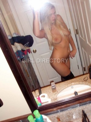 Escort: Jennifer Photo 5