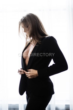 Escort: Darling Nikki - California Honey Photo 6
