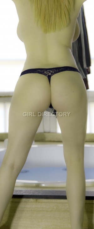 Escort: soria cobalschi Photo 4