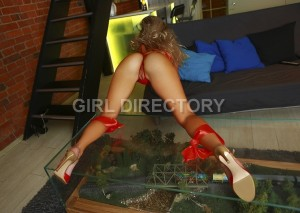 Escort: Lorena GFE Photo 3