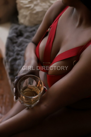Escort: Sabellaanne Photo 6