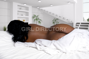 Escort: Sabellaanne Photo 7