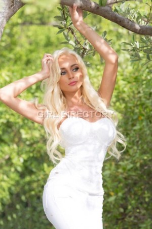Escort: Karinasexy Photo 4