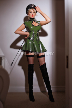 Escort: Amelly Photo 10