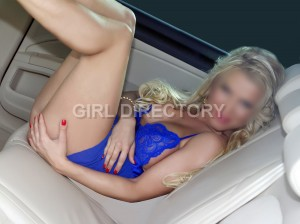 Escort: Wanessa Photo 4
