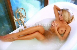 Escort: Sexy Masha Photo 9