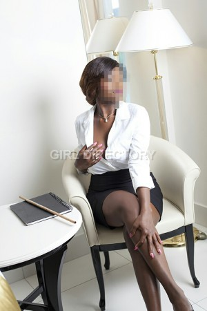 Escort: Kim jenny Photo 7