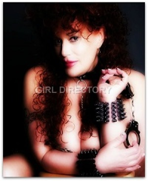 Escort: GinaDePalma Photo 6